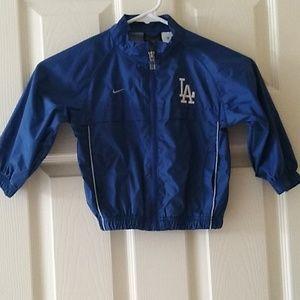 🌸 Nike jacket